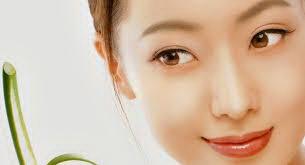 produk nasa kecantikan