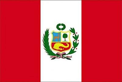 Sejarah Negara Peru     Peru pernah menjadi bagian dari Kekaisaran Inca yang besar dan kemudian besar wakil – royalti dari Spanyol Amerika Selatan . Ini ditaklukkan pada 1531-1533 oleh Francisco Pizarro . Pada tanggal 28 Juli 1821, Peru memproklamasikan kemerdekaannya , tetapi Spanyol tidak akhirnya dikalahkan sampai 1824. Selama seratus tahun kemudian, revolusi yang sering , sebuah perang baru telah berjuang dengan Spanyol pada 1864-1866 , dan perang gagal diperjuangkan dengan Chile 1879-1883 ( Perang Pasifik ). Peru muncul dari 20 tahun kediktatoran pada tahun 1945 dengan pelantikan Presiden José Luis Bustamente y Rivero setelah pemilihan bebas pertama di beberapa dekade . Tapi dia menjabat selama hanya tiga tahun dan digantikan pada gilirannya oleh Jenderal Manuel A. Odria , Manuel Prado y Ugarteche , dan Fernando Belaúnde Terry . Pada 3 Oktober 1968 , Belaúnde digulingkan oleh Jenderal Juan Velasco Alvarado . Pada tahun 1975 , Velasco diganti dalam kudeta tak berdarah oleh perdana menteri , Jenderal Francisco Morales Bermudez , yang berjanji untuk mengembalikan pemerintahan sipil . Dalam pemilu yang diselenggarakan pada tanggal 18 Mei 1980, Belaúnde Terry , presiden sipil terakhir , terpilih sebagai presiden lagi.  Maois kelompok gerilyawan Shining Path , atau Sendero Luminoso , memulai kampanye brutal mereka untuk menggulingkan pemerintah pada tahun 1980 . Penumpasan berikutnya
