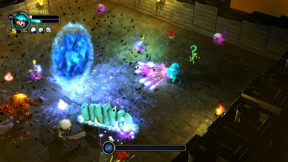 ages-of-mages-the-last-keeper-pc-screenshot-www.ovagames.com-4