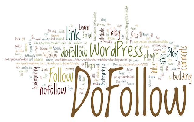 101 backlink dofollow blog comments chất lượng