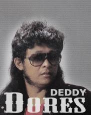 Lirik Lagu Lebih Baik Sendiri - Deddy Dores dari album Biar Seperti Bidadari, download album dan video mp3 terbaru 2018 gratis