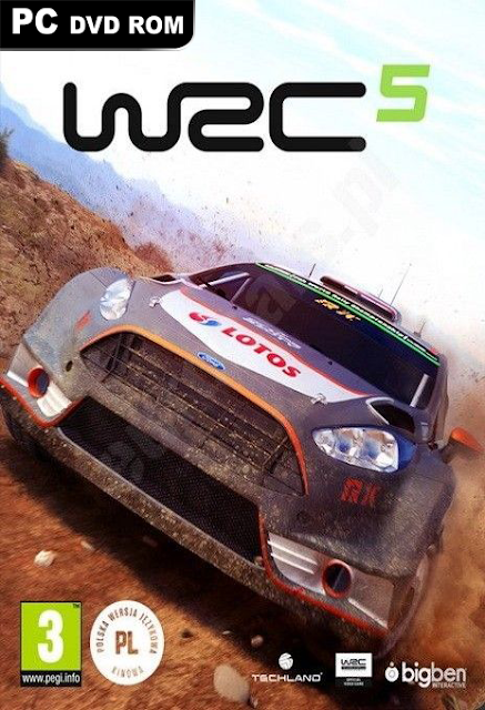 WRC-5-FIA-WORLD-RALLY-CHAMPIONSHIP-pc-game-download-free-full-version