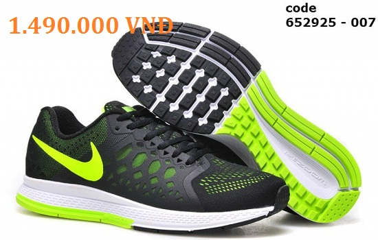 new product a81cd b5b10 ... best tÊn sn phm giÀy nike air max 2015. giÁ sn phm 1.599.000
