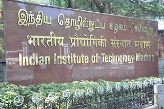 Coir Board signs MoU with IIT-Madras –To setup CoE to Boost use of Coir Applications