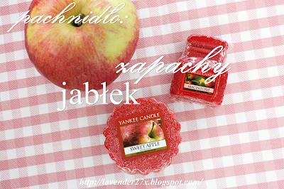 http://lavender27x.blogspot.com/2014/10/pachnido-yankee-candle-zapachy-jabek.html