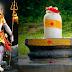 सावन के महीने में भगवान शिव को कौन से फूल चढ़ाने चाहिए? Best flower for Lord Shiva Worship.