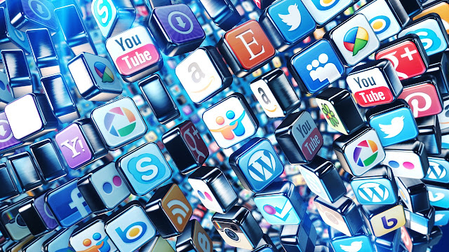 Why You Should Need the Social Media Marketing Freelancer's Service