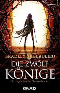 https://www.droemer-knaur.de/buch/9254841/die-zwoelf-koenige