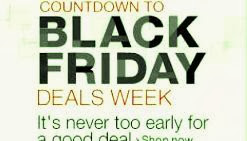 Best black friday deals, Dell Black Friday 2013, black friday ad Leak: laptop, desktop, tablet PC offers