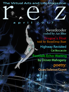 https://issuu.com/rezslmagazine/docs/april_2017