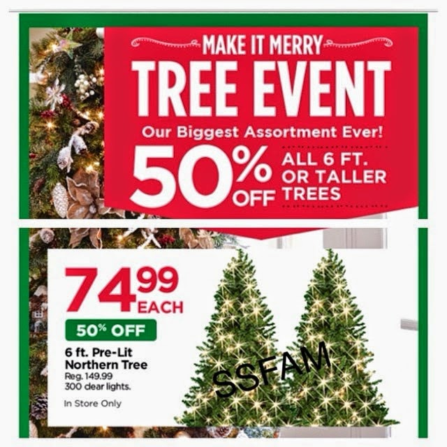 Get Latest Christmas Tree Shops Coupon Code Discount Coupons Voucher Free Shipping Promo And To Save Money