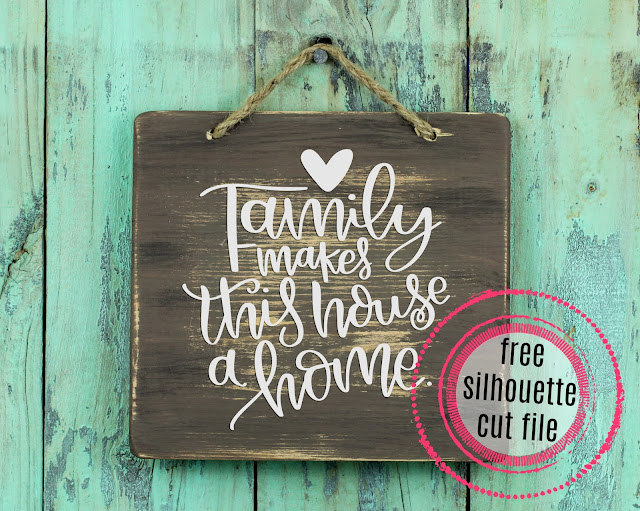 Silhouette svg files, svg silhouette, silhouette cameo svg, silhouette studio svg, Free svg files for silhouette, free svg files for silhouette studio
