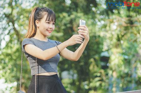 Gói cước FB30 Mobifone