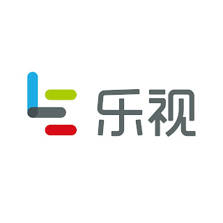 LeEco, formerly Letv, Introduces New Brand and Logo to Reflect Global Ambition