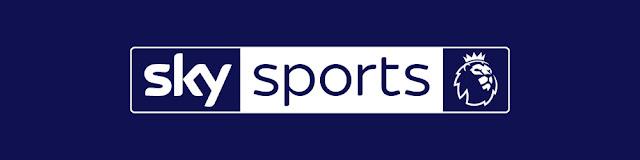 Sky-Sports-nuevo-logotipo-identidad-de-marca-logo-deportivo-moderno
