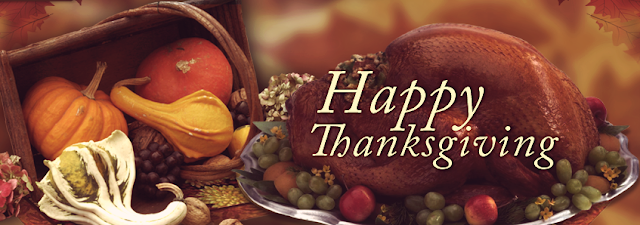 Happy-thanksgiving-facebook-Cover-2017