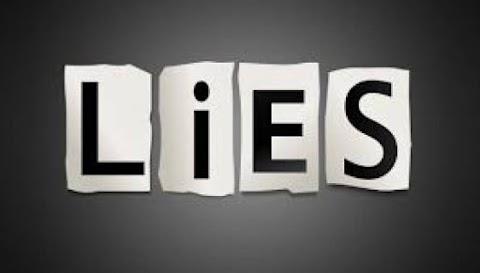 12 ψέμματα που λέτε στον εαυτό σας όταν θέλετε να πάτε ταξίδι