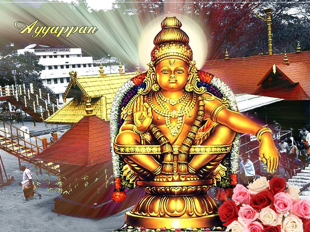 Simple Wallpaper High Quality Lord Ayyappa - ayyappa-images-and-wallpaper-36  Gallery_661094.jpg
