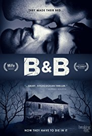 B&B - Watch B and B Online Free 2017 Putlocker