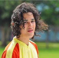 Biodata Pemeran Martin si Baron Yusuf di sinetron madun is back