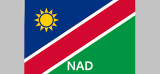 Forex chart : Namibian Dollar exchange rate Today. 1 USD to NAD, 1 NAD to USD Live chart for Long-term forecast and position trading