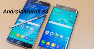 Yang Masih Memakai Samsung Galaxy Note 7 Harus tau Masalah Ini ?