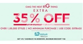 Jabong-35-extra-off-coupon-banner