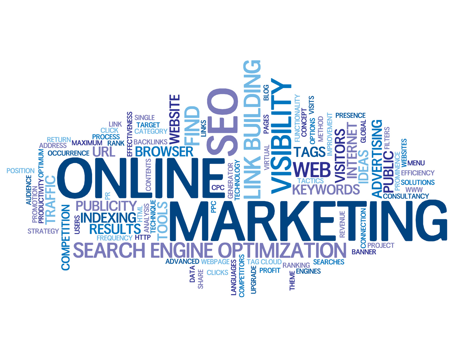 thesis on advertising marketing Interesting marketing thesis topics if you are enrolled in a marketing master's program, you are fully aware of the impending project for the completion of the program.