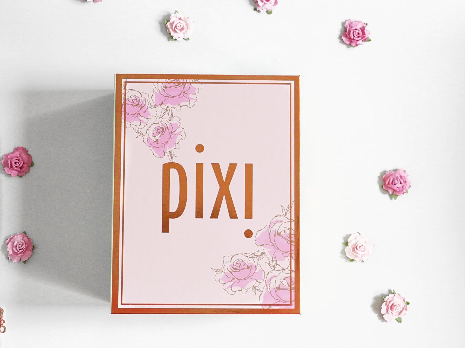 Pixi-Beauty-My-Rose-Essence-Collection-Vivi-Brizuela