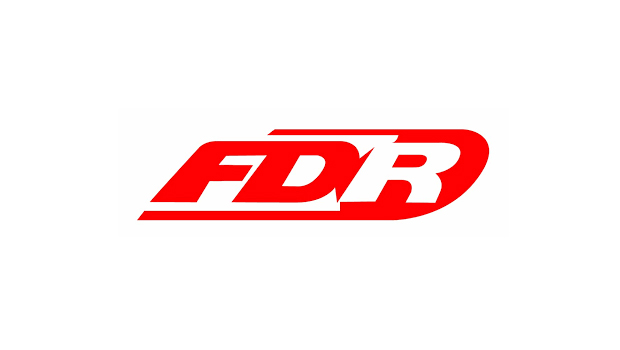 Lowongan Operator Produksi PT. Suryaraya Rubberindo Industries Paling Baru Desember 2017