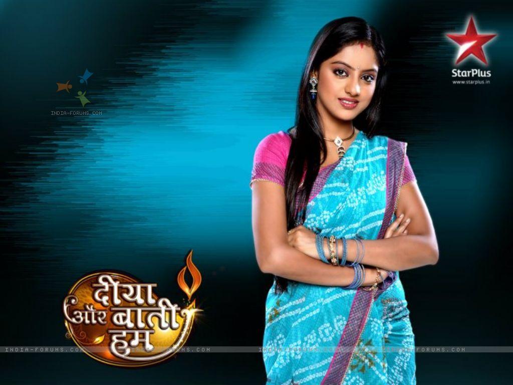2016 serials hindi | Top 10 Comedy TV Serials In India 2016  2019-03-29
