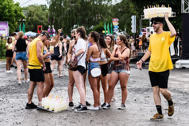 Osheaga on August 4, 2017 Photo by John at One In Ten Words oneintenwords.com toronto indie alternative live music blog concert photography pictures photos