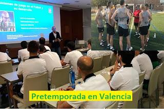 arbitros-futbol-pretemporada-valencia