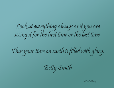 A short summary and review of the book A Tree Grows in Brooklyn by Betty Smith with a quote and questions to ponder.