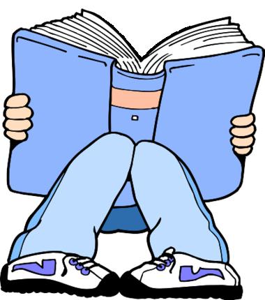 Бисерный жгут как читать схему