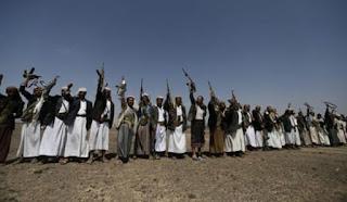 Pakar Syiah UNIDA Ungkap Adanya Potensi Pemberontakan Kaum Syiah di Negeri-negeri Muslim