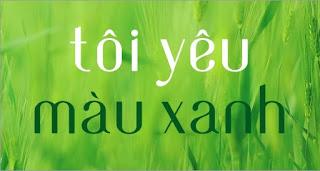 SVN-Evergreen