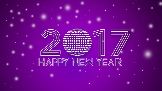 Happy New Year 2017 Images | Picture, Clipart, Picture, HD Images