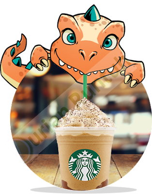 My U Mobile Free Starbucks Frappuccino Terer Thursday Freebie