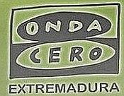 BVE mencionada en CÁCERES EN LA ONDA, programa de Vicente Pozas en Onda Cero (30/1/2018)