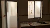 piso en alquiler avenida casalduch castellon cocina1