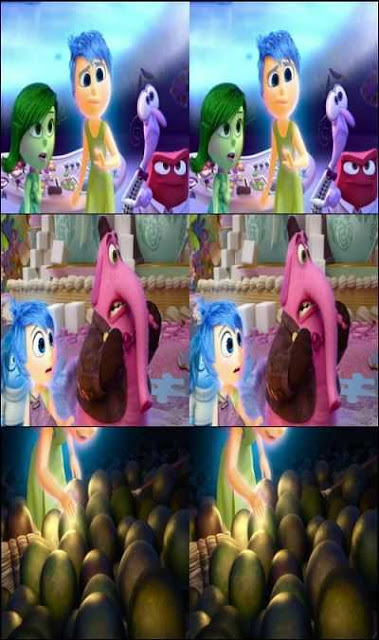 inside-out-full-3d-movie-download-free-720p-download