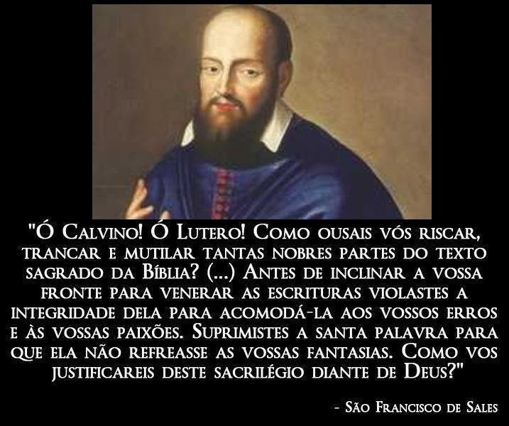 Senza Pagare Lutero Foi Um Defensor Da Bíblia