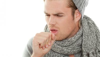 cara menyembuhkan penyakit paru paru basah