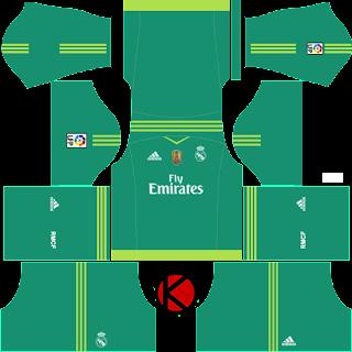real-madrid-kits-2015-2016-%2528goalkeeper-home%2529