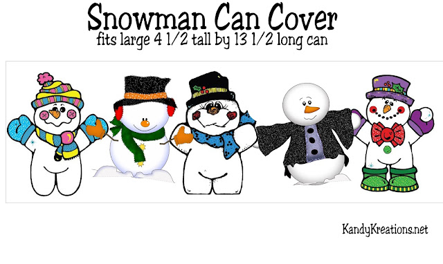 Keep warm this winter and have a lot of fun with indoor s'mores.  You can turn a family night into something extra special with a few simple ingredients and this free snowman pot printable.