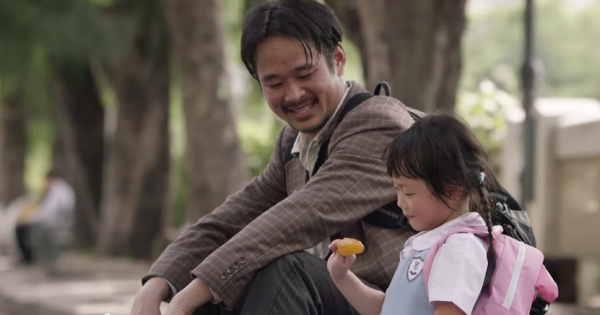 22 Kumpulan Puisi Ayah Yang Menyentuh Hati