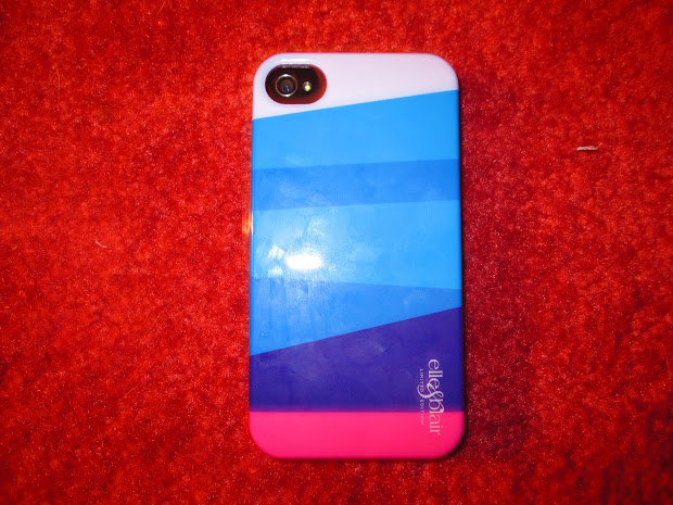 20+ Cellairis Cell Phone Covers Pictures and Ideas on Weric