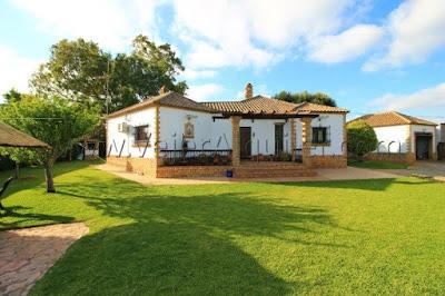 https://www.vejeralquiler.com/casa-campo-juan-panolito-la-muela-vejer?private_view=8cf474c3af310d062dc93c42f930af60