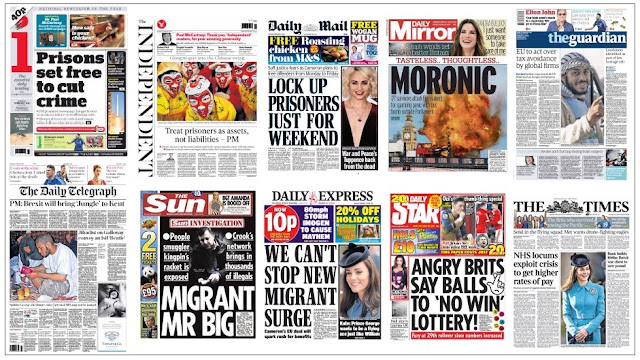 front pages 08-02-16